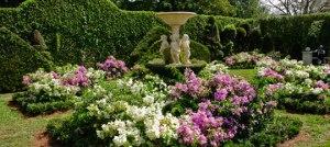 mounts-garden_540x242