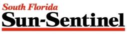 south-florida-sun-sentinel