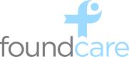 foundcare