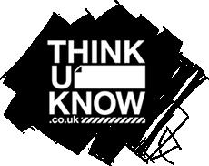 ThinkUKnow-logo