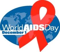 world-aids