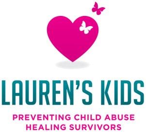 Laurens kids