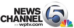 WPTV_2008