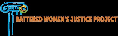 BWJP_Logo_Top