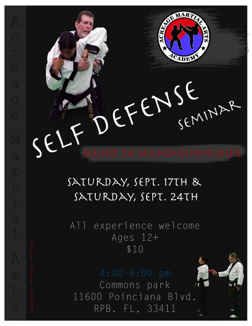 self-defense-class-2016-3