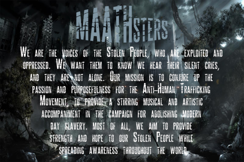 maathsters-flyer-back