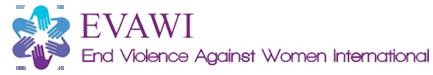 evawi_logo