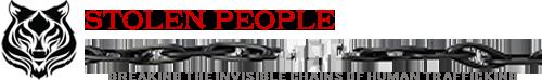 stolen-people