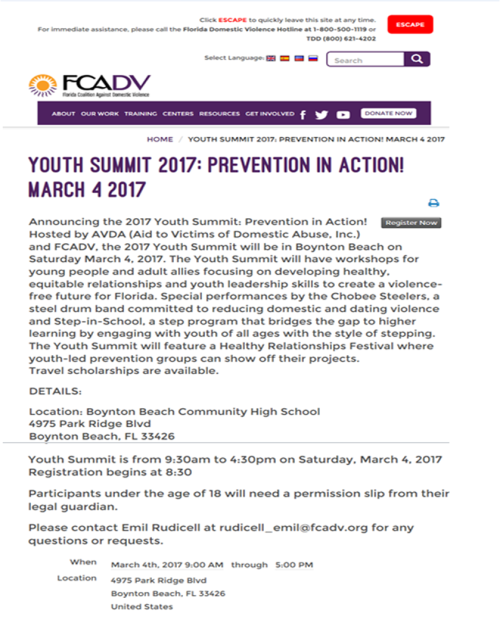 fcadv-youth-summit