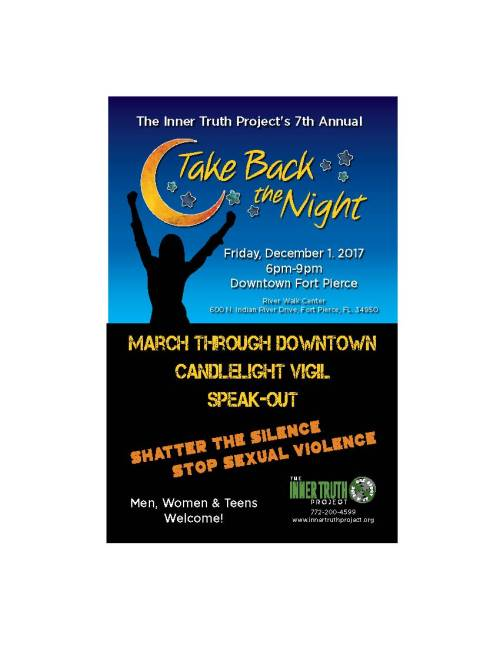 2017Take Back the Night FlyerFINAL