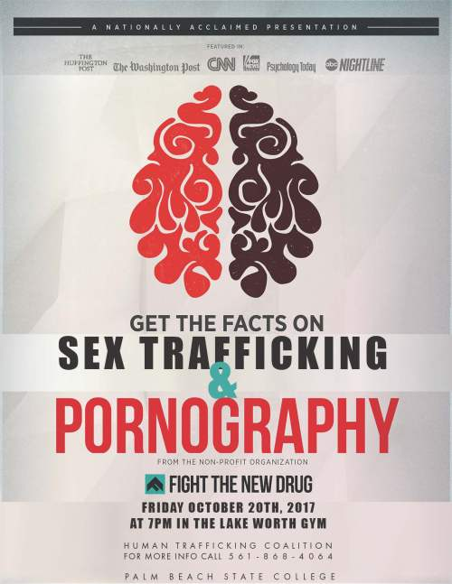 pornhummantraffic_Oct20_2017